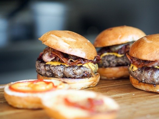 The Worst Might Not Be Over For Shake Shack, But There Are Silver Linings