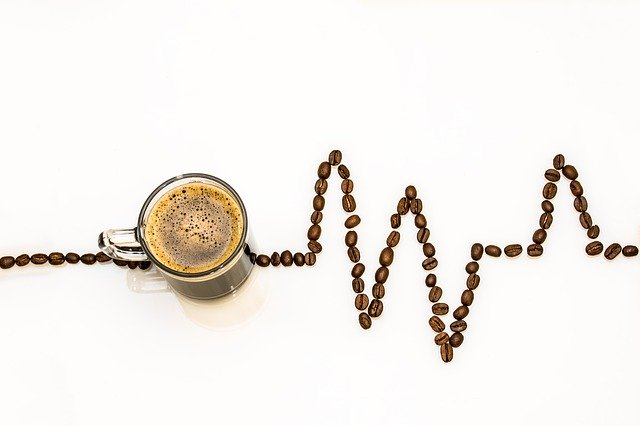 Luckin Coffee: Everything You Need To Know As Trading Resumes