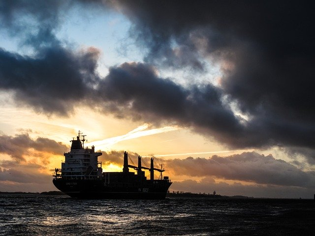 Scorpio Tankers: A Turnaround Is On The Cards