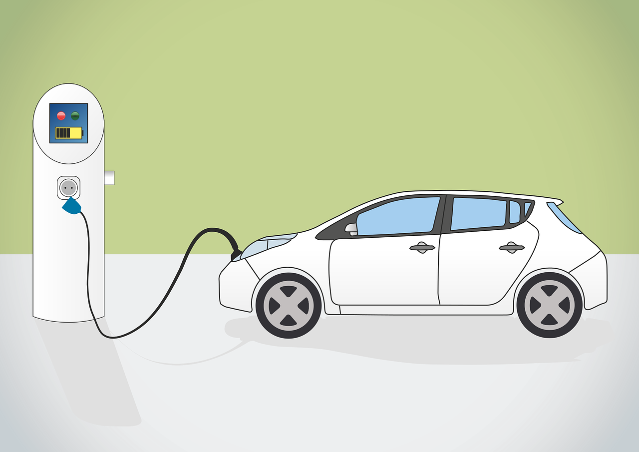 Plug Power: The Story Is Not As Strong As It Sounds And Numbers Are Missing